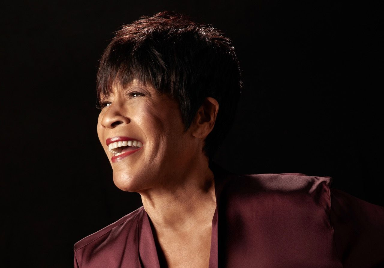 Bettye LaVette Article in Forbes-Successful Career After the Age of 50!